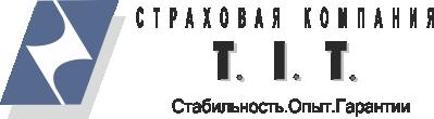 Logo_TIT_1