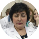 Чачиашвили Мэри Васильевна-min