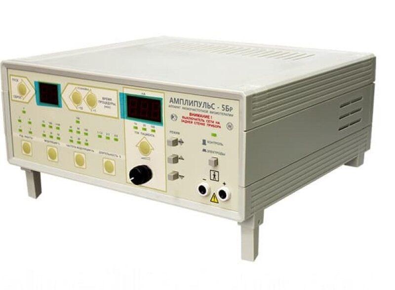 Apparat-Amplipuls-5Br