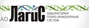 logo-2289831-moskva