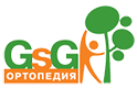 logo_gsg