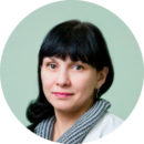 Марьямова-Наталья-Вениаминовна-–-врач-невролог