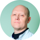 Шестаков-Алексей-Леонидович-–-хирургия,-флебология