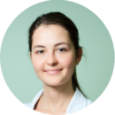 Шестакова Екатерина Алексеевна – врач-эндокринолог-min