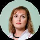 Жуковец-Вероника-Вячеславовна-–-врач-–-флеболог