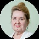 Рождествина Любовь Николаевна – врач акушер-гинеколог