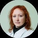 Сучалко Марина Олеговна – врач акушер-гинеколог