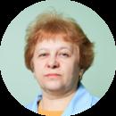 Суворова Татьяна Аркадьевна
